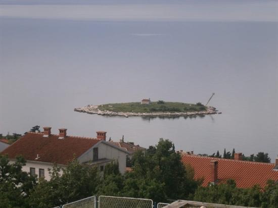 Apartman Bionda Novi Vinodolski